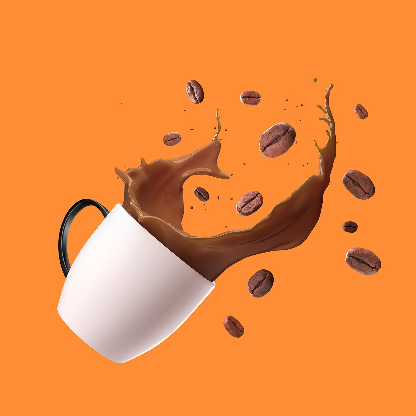 2020 cgi mechanix brava coffee 1