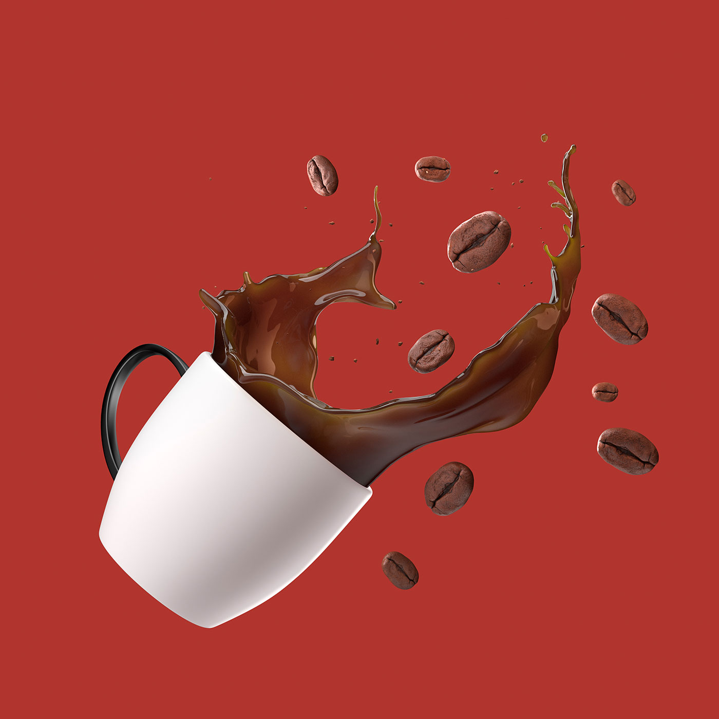 2020 cgi mechanix brava coffee 6