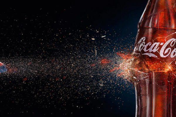 Advertising, Photography, Retouching, CGI