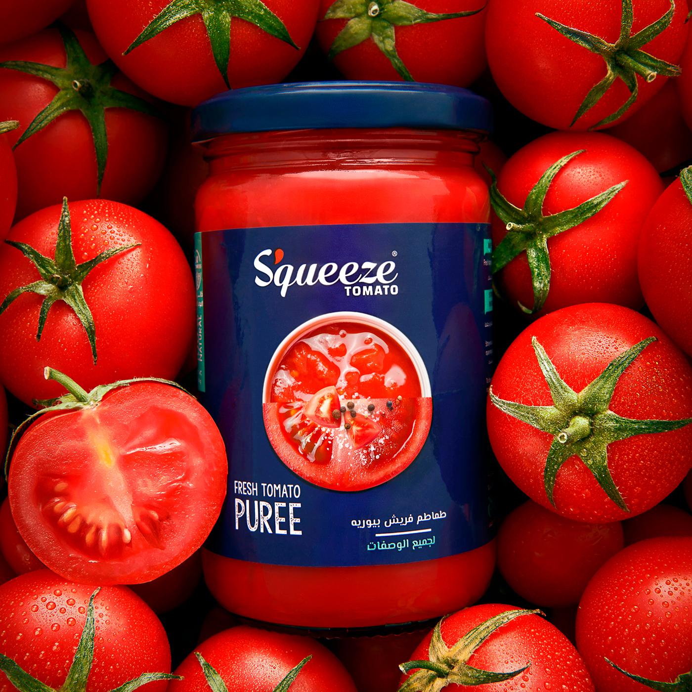 Behance Squeeze Tomato 1400 1x1 1